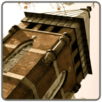 Grace Central Presbyterian (Columbus, Ohio, USA)....grace changes everything