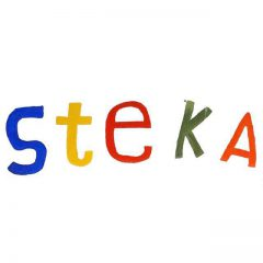 Step Kids Awareness (STEKA)